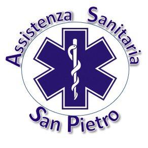 Ambulanzeprivatecatanzaro